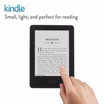 Amazon Kindle Touch Wifi E-book Ereader Oferta
