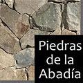 Proyecto Piedras De La Abadía