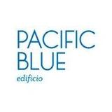 Edificio Pacific Blue