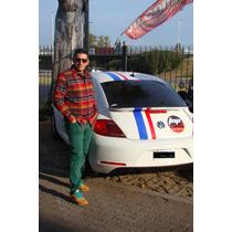 Camisa Alpinestars Harvest Orig. Top Racing Ituzaingo