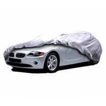 Capa Cobrir Carro 100% Impermeavél P M G Exclusiva