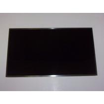 Tela Notebook 15,6 Led Lp156wh2(tl)(ac) Semi Nova