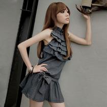 Padrisimos Vestidos Moda Japonesa Vbf
