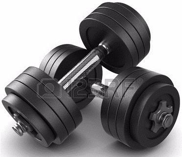 Set 40 kilos pesas mancuernas cromadas calidad gym for Pesas y mancuernas