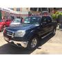 Ranger 2.3 Xlt 16v 4x2 Cd Gasolina 4p