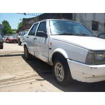 Fiat Regata 1.6 Gnc A/a