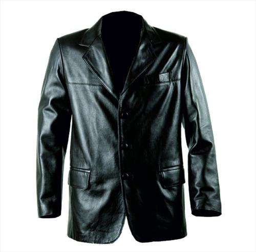 Donde comprar chaquetas de cuero en mendoza