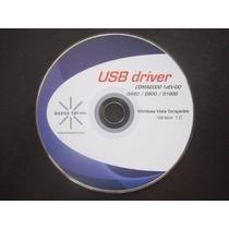 Drivers Para Los Modem Axesstel D800 Y D8190a