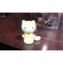 Pendrive De Hello Kitty 2gb Y 4gb