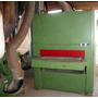 Maquina Para Carpintería, Maquina Lijadora Calibradora Pulid