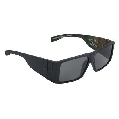 f64ace1f4e988 Óculos Evoke Bomber - Pedro Barros - Produto Original - R  618,54 em Mercado  Livre