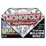 Juego Monopoly Millonario