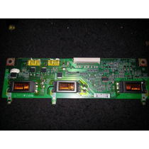 Tarjeta Inverter Atvio Modelo:atv3213lcd