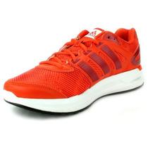 Tenis Adidas Duramo 6.1 Talla Mujer 6.5mx/correr/caminar