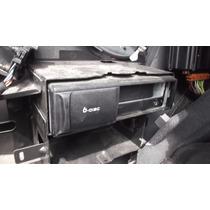 Caja Discos Audi A4