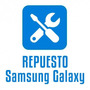 Táctil Samsung Galaxy Ace 4 Negro - Smartpro