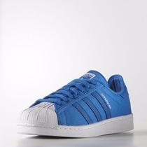 Zapatillas Adidas Original Superstar Festival Pack Ver Stock