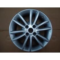 Roda Fiat Palio 2014/15 Aro 15 Original