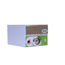 Estufa Esterilizadora Alicates Acessórios 180° C P/ Manicure