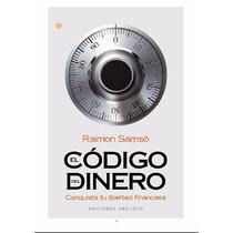 El Codigo Del Dinero Libro Electronico