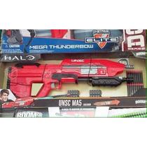 Rifle Asalto Halo 5 Nuevo Barato Garantizado