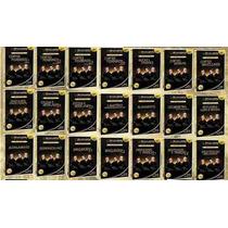 46 Dvds De Cabeleireiro De La Lastra Coleção Frete Grátis