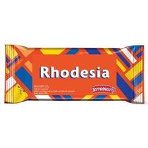 Rhodesia X 36 Unid. - Zona Norte
