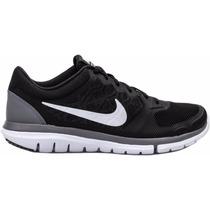 Zapatillas Nike Flex Rn 2015 Urbanas Running 705298-101