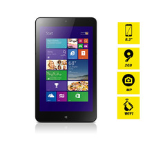 Tablet Thinkpad 8 Win 8.1 Bing Lenovo 20bn002t Recertificado