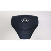 Tapa Airbag Hyundai Accent 2012