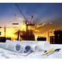 Ip3 Control De Obras, Edificios, Cad, Losas, Acueductos Y ++