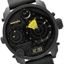 Relógio Diesel Dz7296 Radar Original Frete Gratis Completo