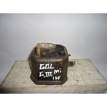 Coxim Motor Vw Gol G3 Mi 16v