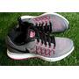 Tenis Nike Air Zoom Pegasus 32 (adidas Puma Lacoste Vans)