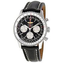 Reloj Breitling Ab Bb01 Masculino