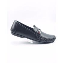 Zapato Elegante Para Caballero-0321al7222232