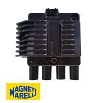 Bobina Ignição Magneti Marelli Corsa / Omega S10 2.2 95/99