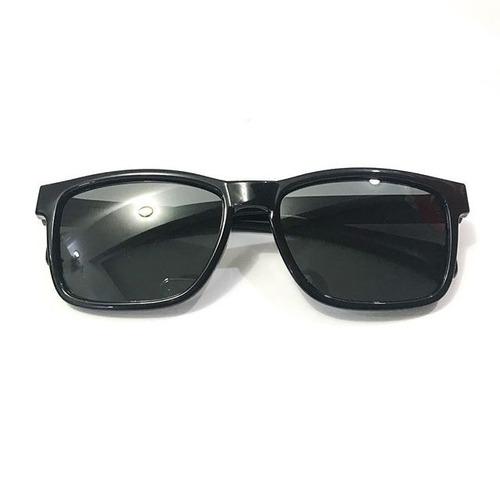 3e5cf6fa40171 Óculos De Sol Infantil Flexível Lente Polarizada 2-10 Anos - R  43 ...