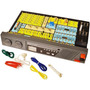 Laboratorio De Electrónica Proyecto Elenco 200-en-1