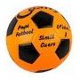 Pelota Balon N°3 Baby Futbol Salon Medio Pique Ligas Envios