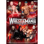 Wwe Wrestlemania 32, Eventos Ppv Y Especiales De Lucha Libre