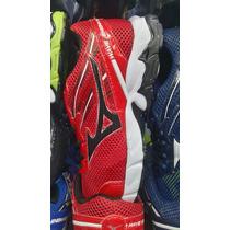 Nike Shox 12 Molas Original Na Caixa!!!