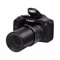 Câmera Digital Com Estabilizado-promoçâo-frete Gratis