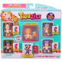 Twozies Blister X 12 Serie 1 6 Bebes Y 6 Mascotas Sorpresa<br><strong class='ch-price reputation-tooltip-price'>$ 599<sup>00</sup></strong>