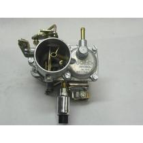 Carburador Volkswagem Fusca/ Brasilia/ Kombi 1500/1600 Novo
