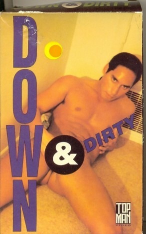 Dirty gay pics