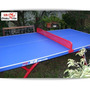 Increible Mesa Ping Pong Double Fish Exterior Sw318