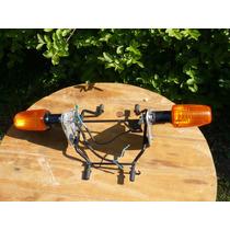 Araña De Honda Twister Original