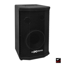 Caixa Ativa Voxstorm Vsa2000 08 Usb Sd Fm Bluetooth 80w