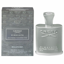 Creed Himalaya Eau De Parfum 120ml Masculino | 100% Original